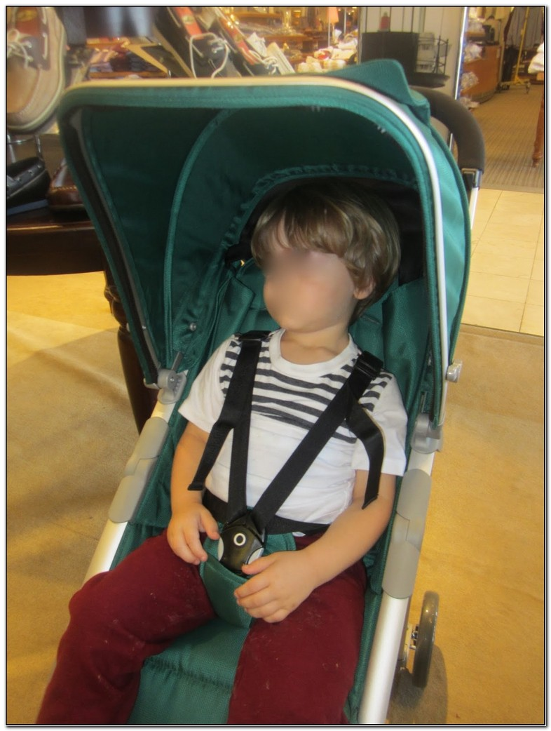 Best Lightweight Stroller For 5 Year Old