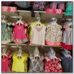 Best Place To Buy Baby Clothes In Mumbai