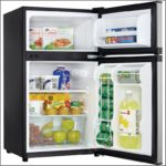 Best Place To Buy Mini Refrigerator