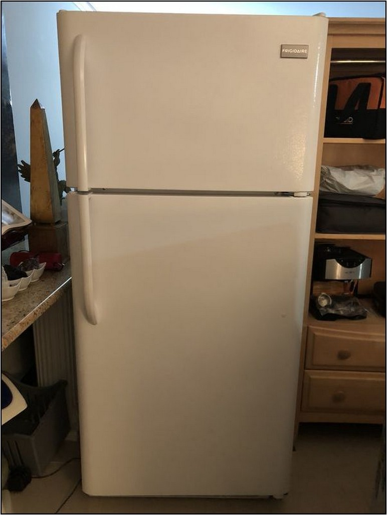 Best Prices On Refrigerators In Jacksonville Fl