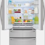 Best Refrigerators 2015