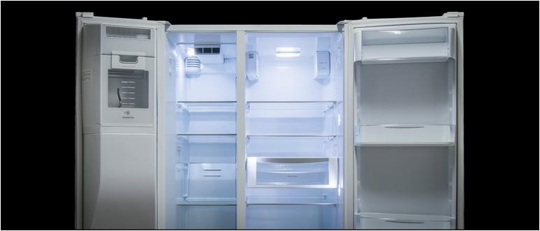 Best Refrigerators 2015 Under $1000