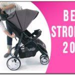 Best Strollers For Newborns Canada