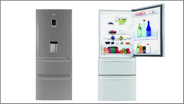 Best Top Freezer Refrigerator Brands 2017