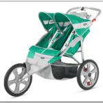 Best Triple Umbrella Stroller