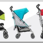 Best Umbrella Stroller 2017 Australia