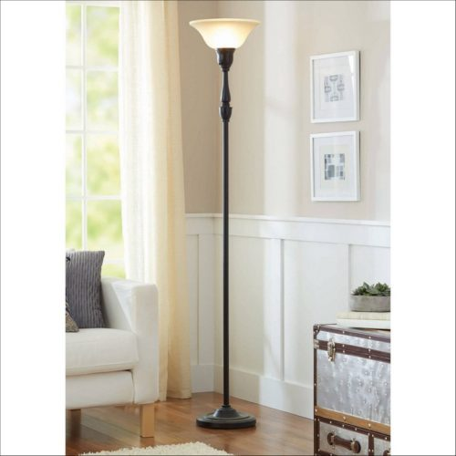 Better Homes And Gardens Floor Lamps At Walmart