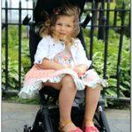 Big Kid Stroller For Sale
