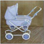Bitty Baby Stroller Ebay