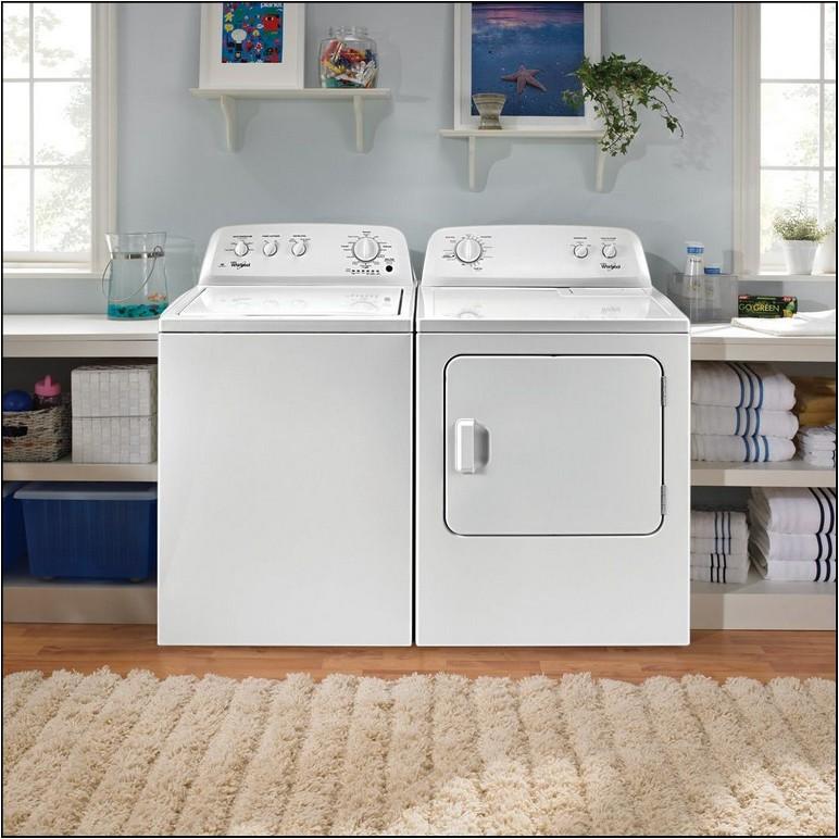 Brandsmart Refrigerators Atlanta