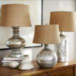 Broyhill Lamps Marshalls
