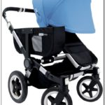 Bugaboo Double Stroller Amazon