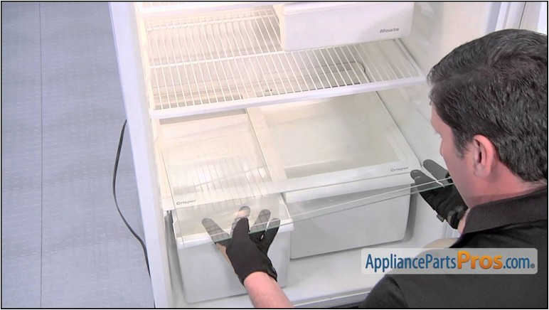 Buy Replacement Shelves For Refrigerators