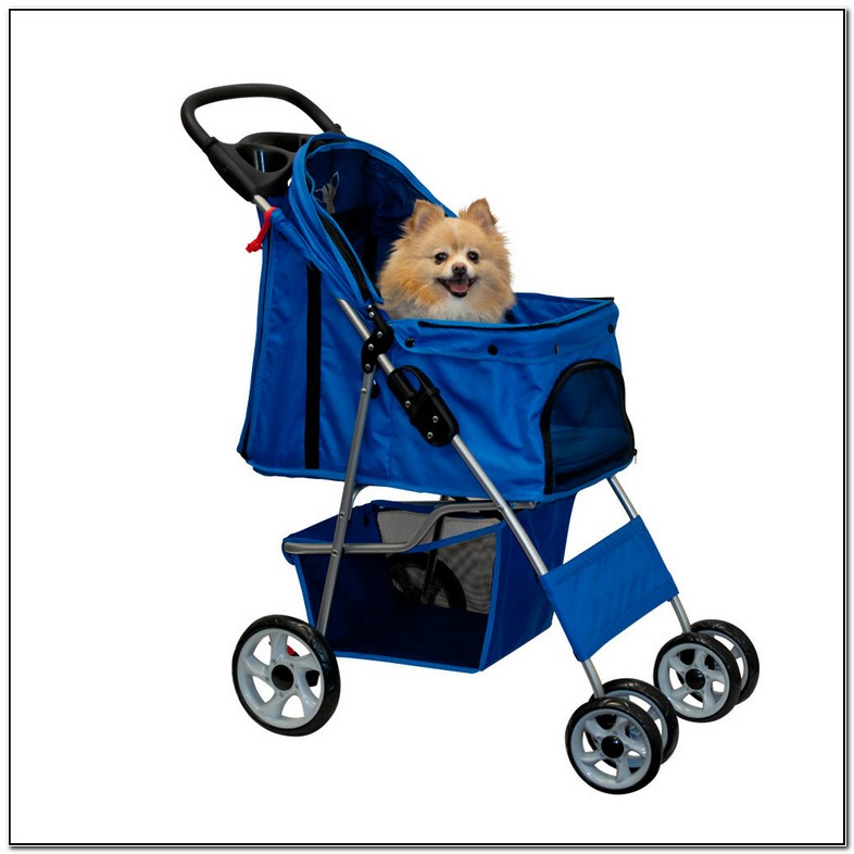 Cheap Dog Stroller Philippines