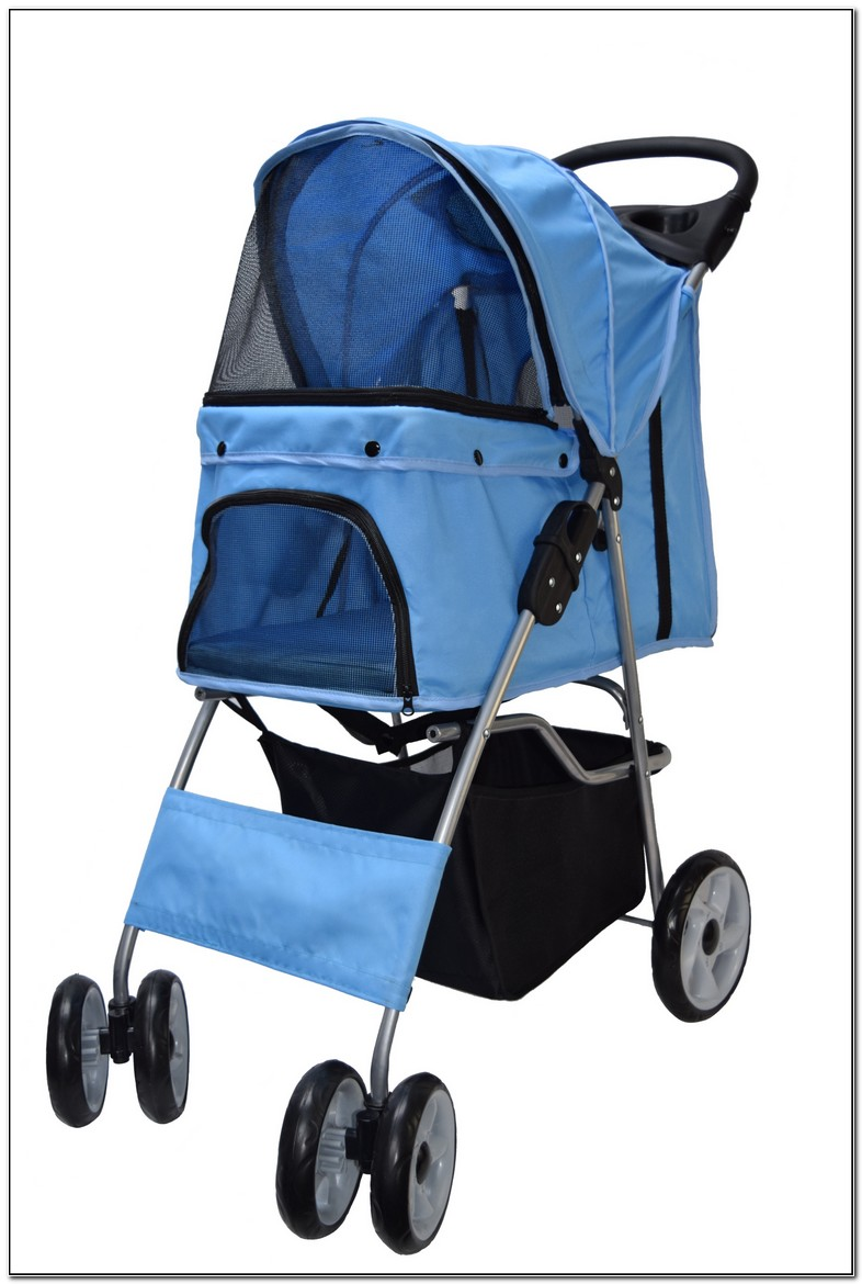 Cheap Dog Strollers For Sale Philippines