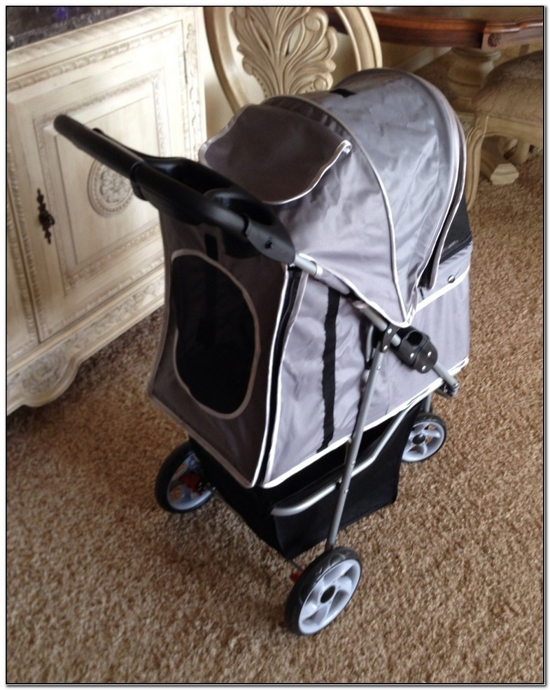 Cheap Dog Strollers Petsmart