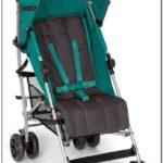 Cheap Double Stroller Argos