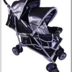 Cheap Double Stroller Nz