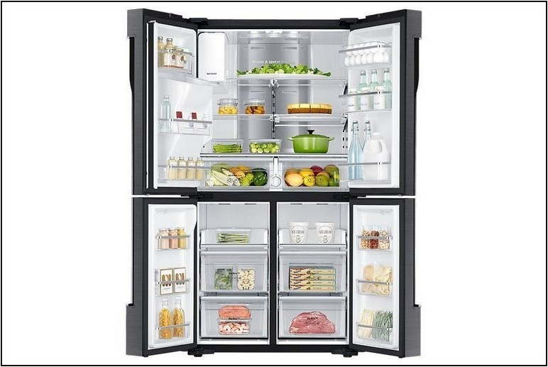 Cheap French Door Refrigerators Near Me