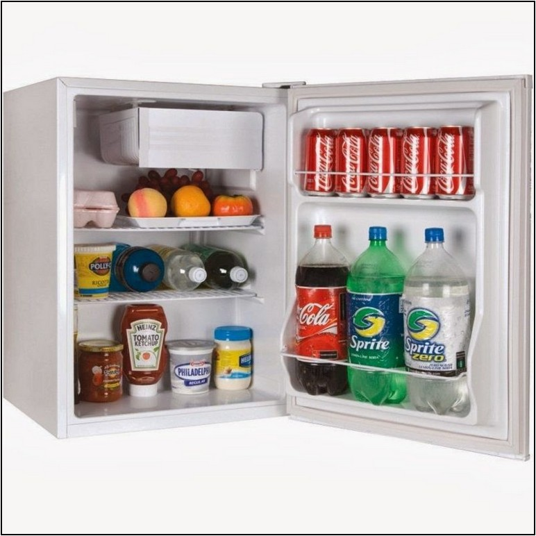 Cheap Mini Refrigerators Walmart
