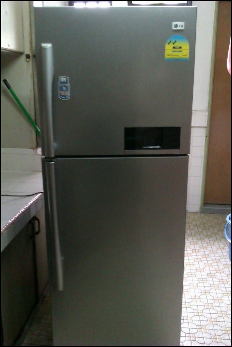 Cheap Refrigerator For Sale In Singapore