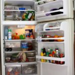 Cheap Refrigerators For Sale