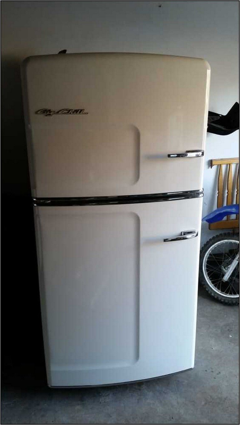 Cheap Refrigerators For Sale In Los Angeles | Design ...