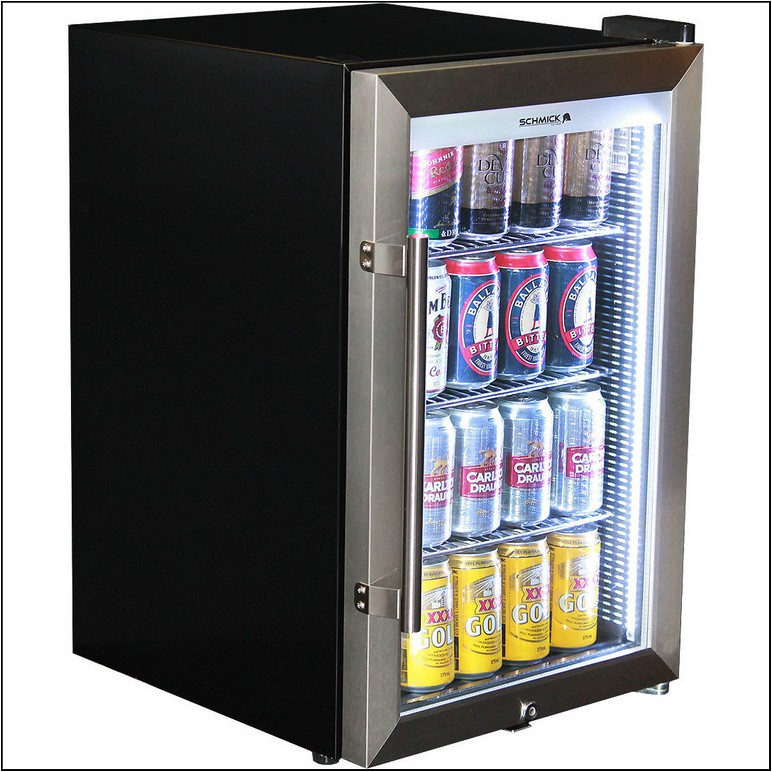Cheap Refrigerators For Sale Melbourne