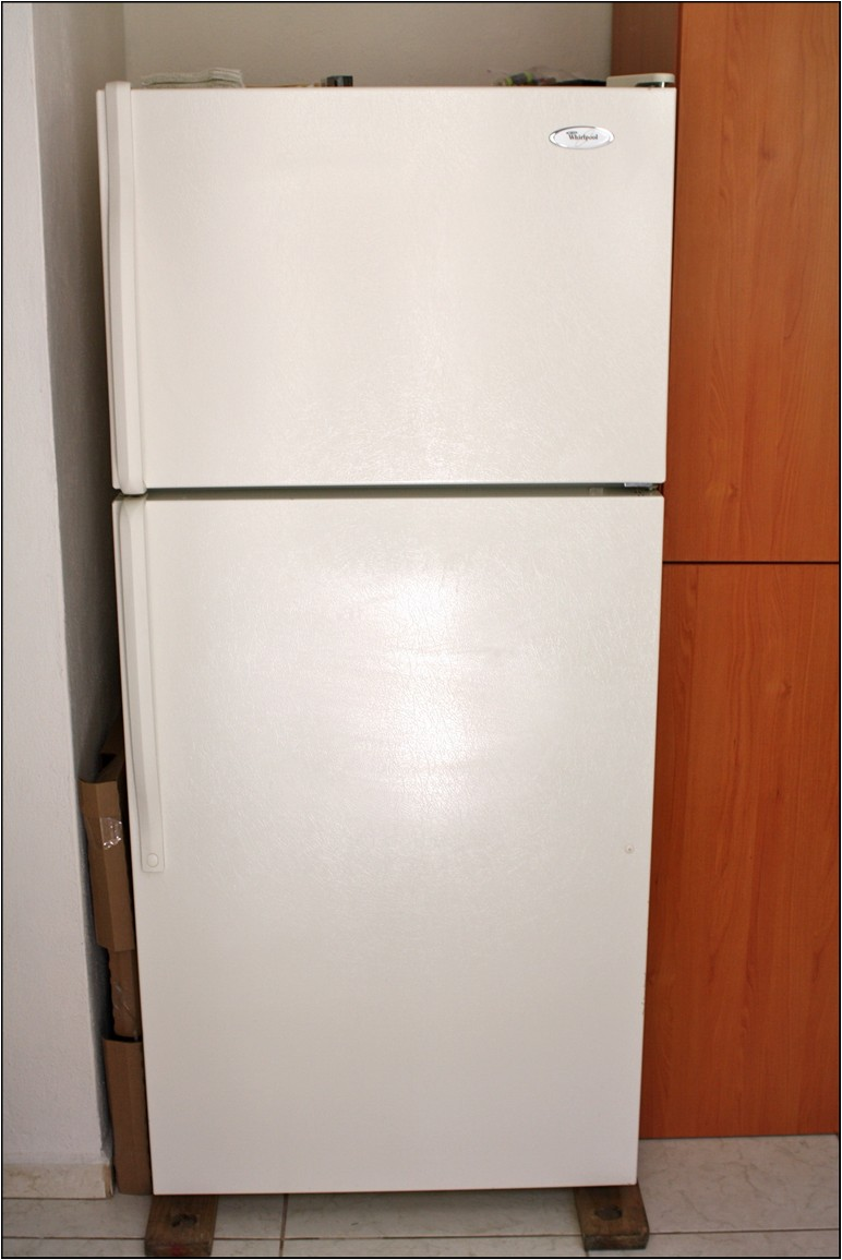 Cheap Refrigerators For Sale Near Me