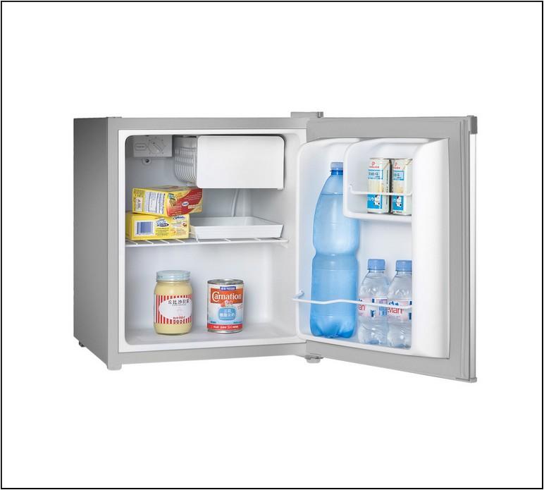Cheap Refrigerators For Sale Online