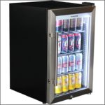 Cheap Refrigerators For Sale Sydney
