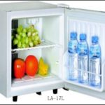 Cheap Small Refrigerator For Sale