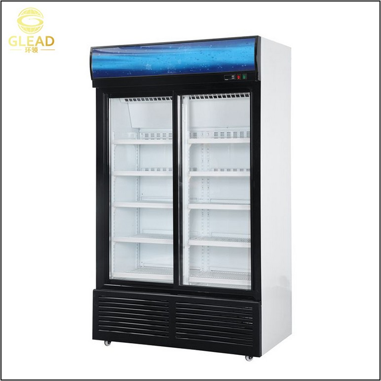 Cheap Used Commercial Refrigerators