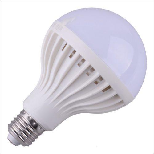 Clap Lamp Ebay
