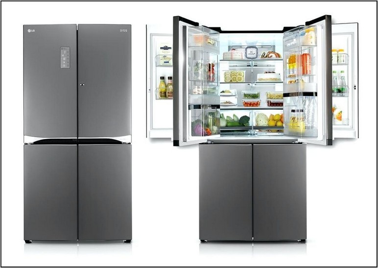 Cnet Best Refrigerators 2015