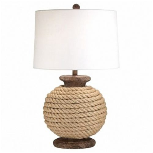 Coastal Lamps Bed Bath And Beyond