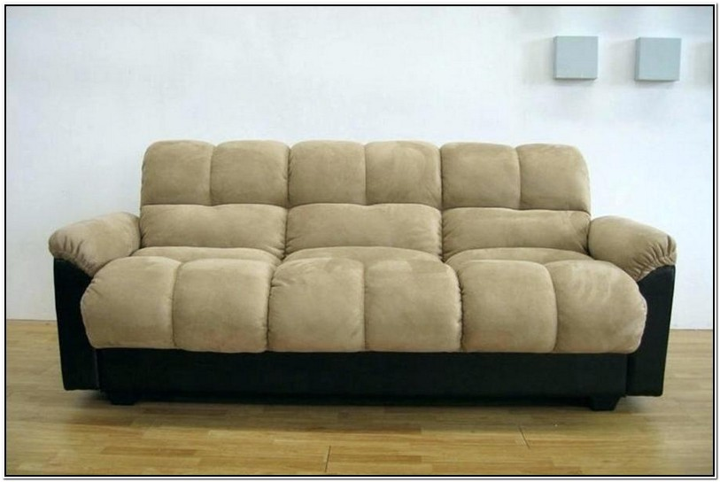 Comfortable Sofa Bed For Daily Use