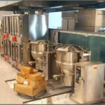 Commercial Refrigeration Houston Tx