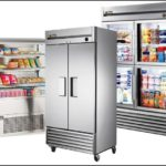 Commercial Refrigeration Repair Companies Near Me