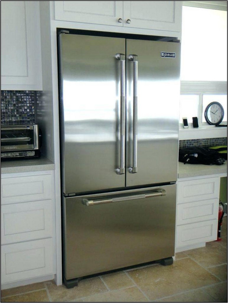 Commercial Refrigerator For Home