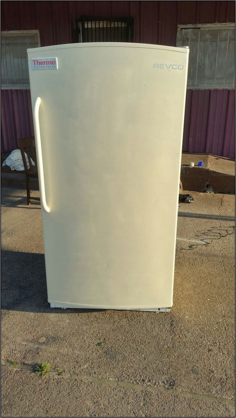 Commercial Refrigerator For Sale In Houston Tx