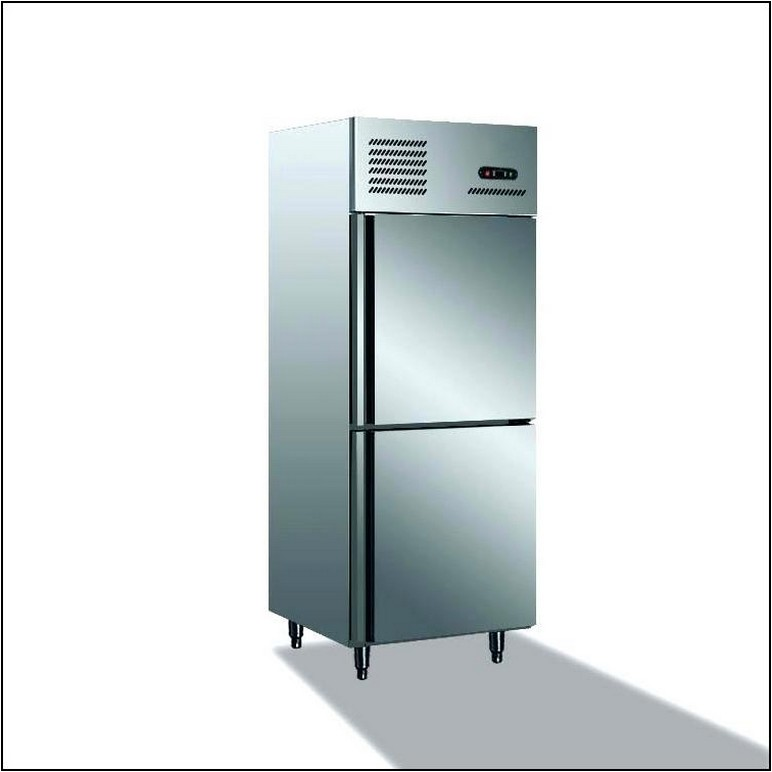 Commercial Refrigerator For Sale In Malaysia