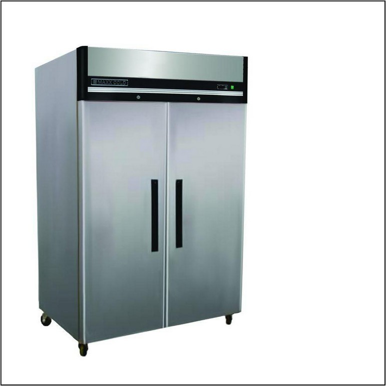 Commercial Refrigerator For Sale Near Me
