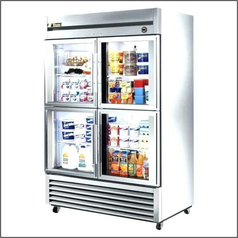Commercial Refrigerator Repair San Diego