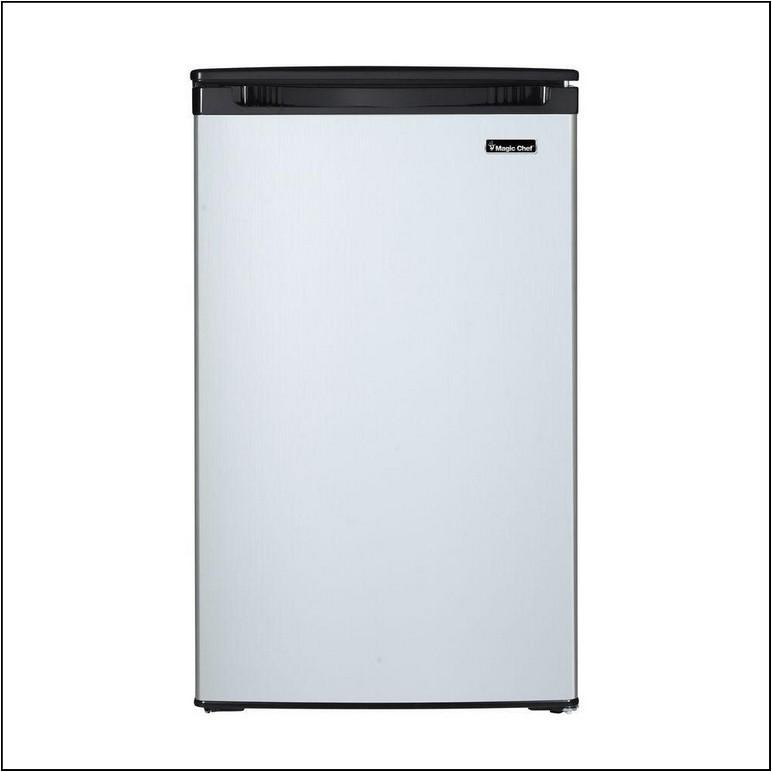 Compact Refrigerators At Home Depot