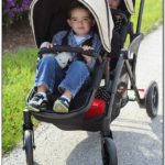 Contours Elite Double Stroller Reviews