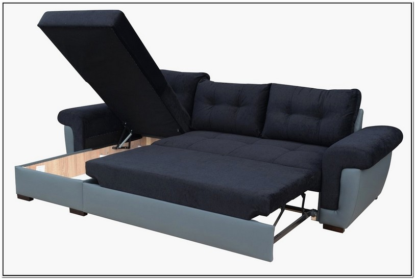 Corner Sofa Bed Amazon