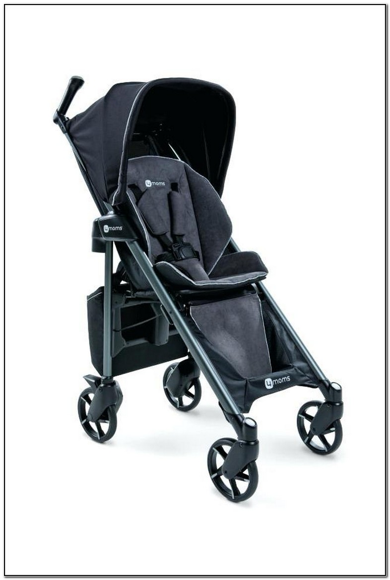 Costco Online Strollers