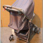 Costco Strollers