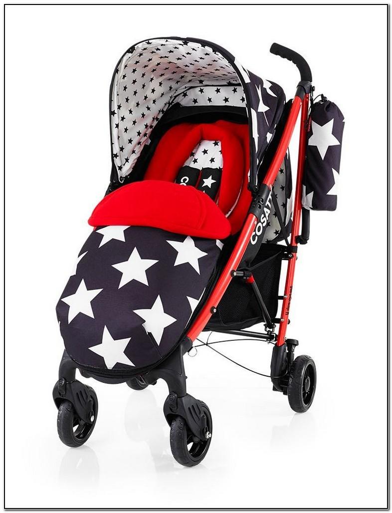 Costco Strollers Uk